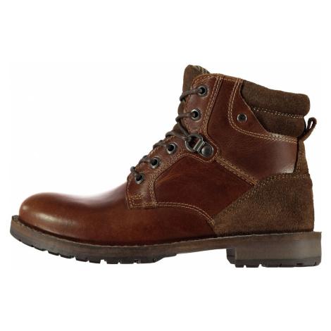 Firetrap Jasper Boots