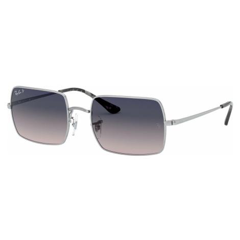 Ray-Ban Rectangle RB1969 914978 Polarized