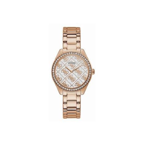 Dámské hodinky Guess GW0001L3