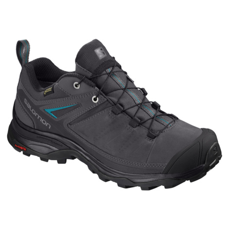 Dámské boty Salomon X Ultra 3 Ltr GTX W