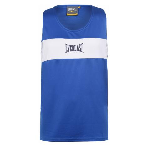 Everlast Muscle Vest