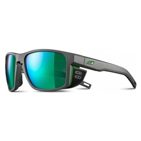 Outdoorové brýle Julbo SHIELD SP3 CF