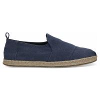 Toms Shoes