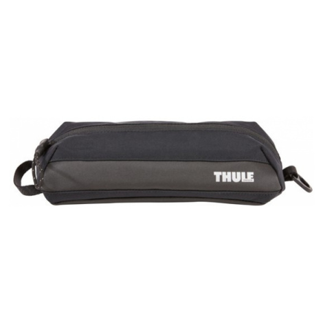Thule Paramount Cord pouch small Black
