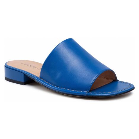 Nazouváky LASOCKI - AG20-01 Blue
