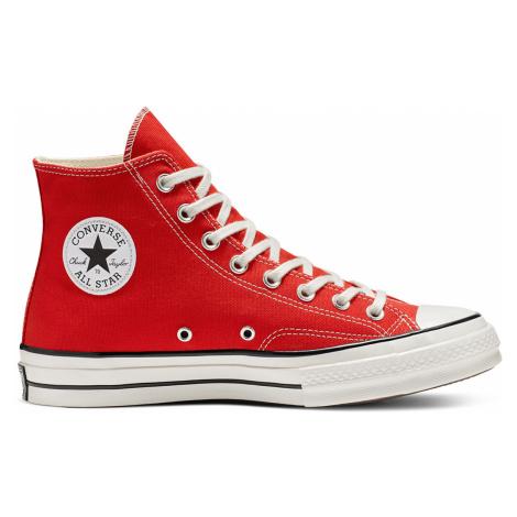 Converse Chuck Taylor All Star ´70 Enamel Red červené 164944C