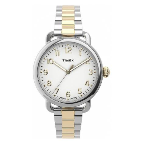 Timex Standard