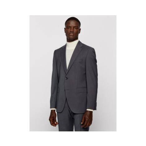 Oblek Boss Hugo Boss