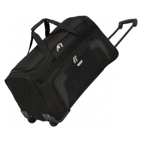 Cestovní taška Travelite Orlando