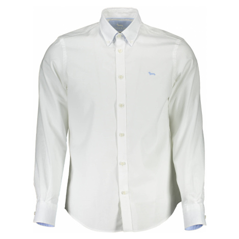 HARMONT & BLAINE košile s dlouhým rukávem
