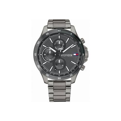 Pánské hodinky Tommy Hilfiger 1791719