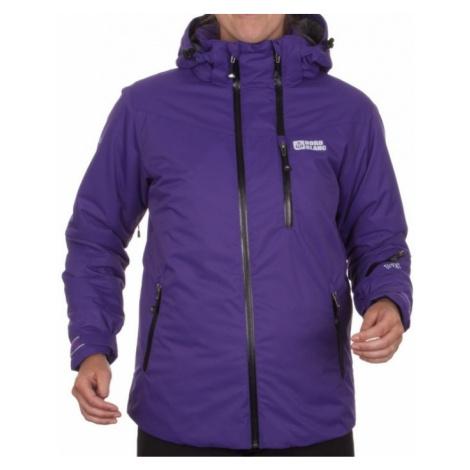 Bunda NordBlanc NBWJL3822B Brana violet