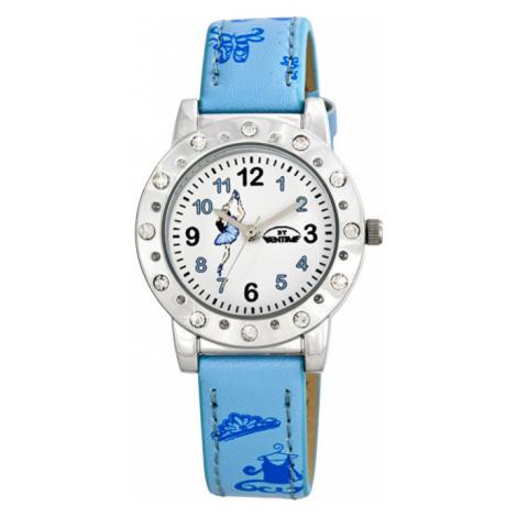 Bentime Dětské hodinky 002-9BB-1695G