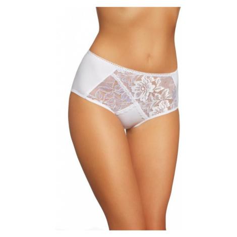 Dámské kalhotky Gabidar 120 bílé   bílá