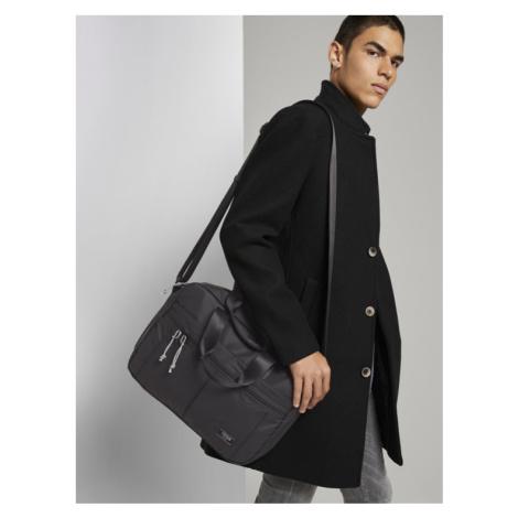 Tom Tailor Denim pánská taška 300936/60