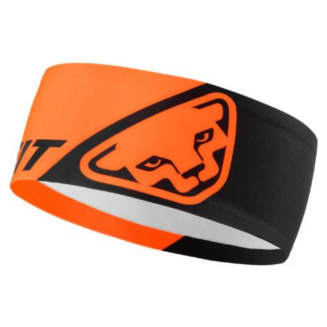 Čelenka Dynafit Speed Reflective Headband