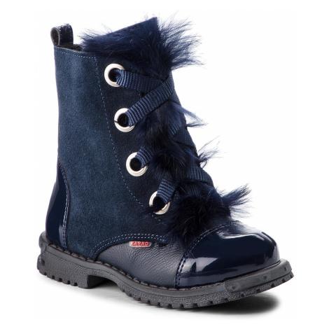 Zarro 139/01 M Zarro obuv