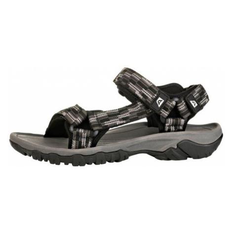 Arne letní sandály ALPINE PRO