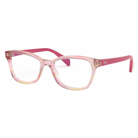 Ray-Ban Junior RY1591 3806