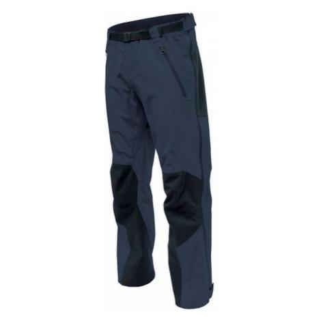 PINGUIN kalhoty STRATOS ACD membrana 3, černá