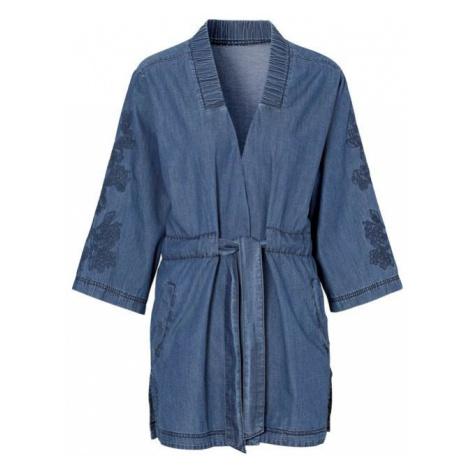 Kimono Cellbes