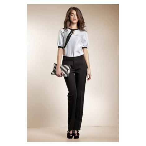 NIFE kalhoty dámské SD04