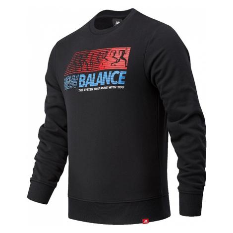 Pánské tričko New Balance