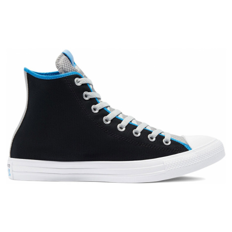 Converse Chuck Taylor All Star – Digital Terrain černé 170365C