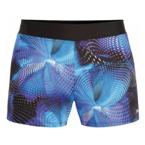 LITEX Pánské plavky boxerky 63687