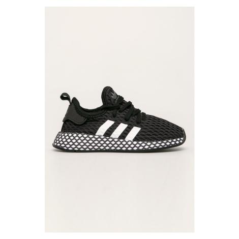 adidas Originals - Dětské boty Deerupt Runner I