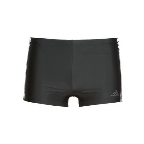 Adidas FIT BX 3S Černá