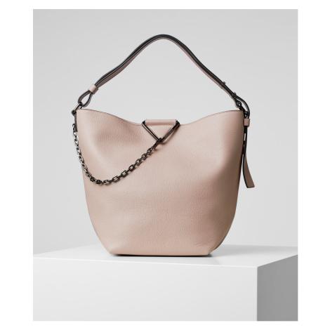 Shopper Karl Lagerfeld K/Vektor Hobo