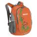 Dětský batoh Boll Koala 10 Barva: oranžová