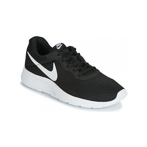 Nike TANJUN Černá