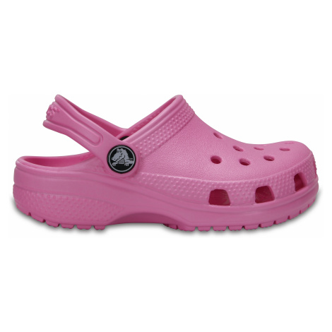 Crocs Classic Clog K - Carnation C7