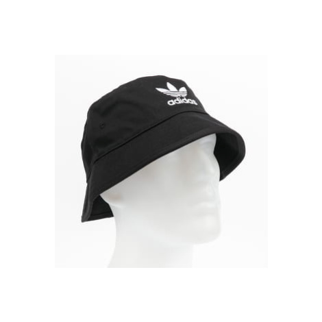 adidas Originals Bucket Hat AC černý