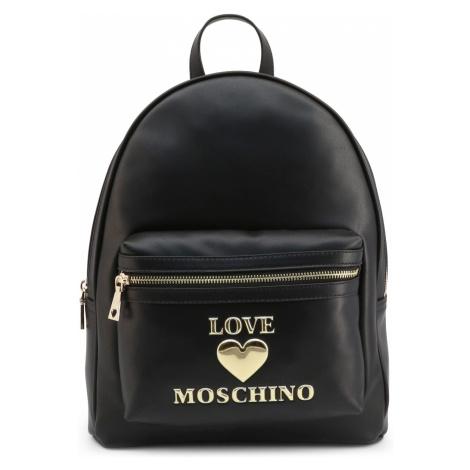 Love Moschino JC4060PP1CLF