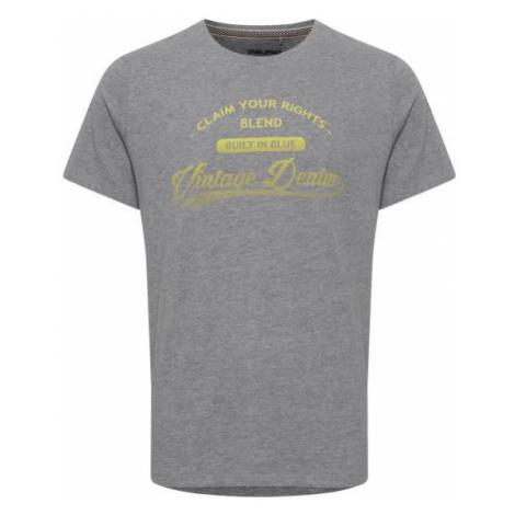 Blend pánské tričko 20711680/200274