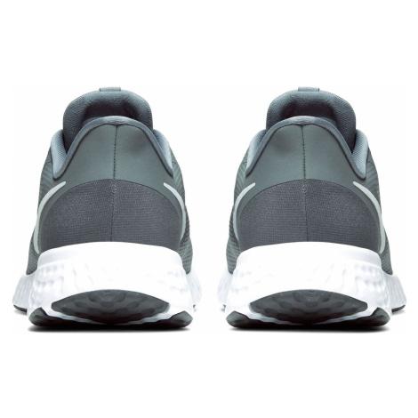 Men's sneakers Nike Revolution 5
