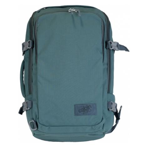 CabinZero Palubní batoh Adventure Pro Mossy Forest 32 l
