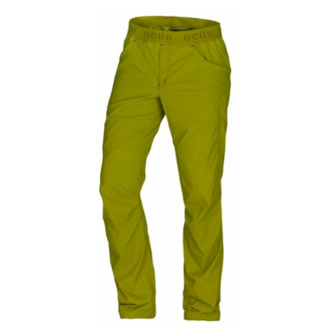 Ocún kalhoty Mánia, zelená