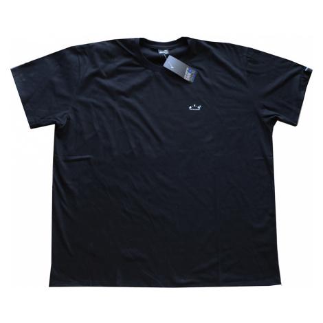 WXM tričko pánské BASIC nadměrná velikost