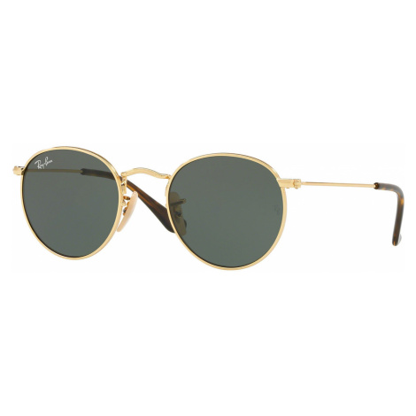 Ray-Ban Junior Round Junior RJ9547S 223/71
