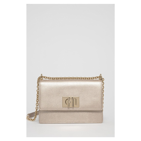 Furla - Kožená kabelka 1927