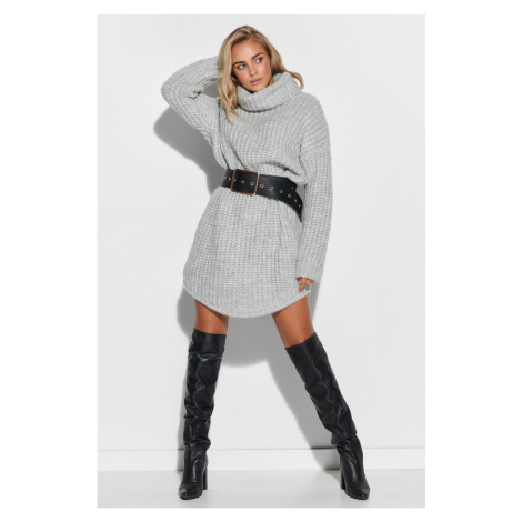 Makadamia Woman's Sweater S111