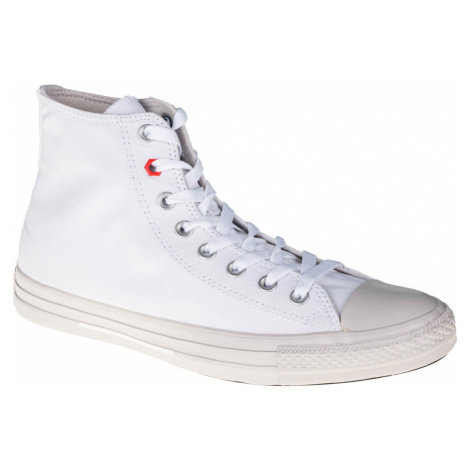 CONVERSE CHUCK TAYLOR ALL STAR HIGH TOP 165051C