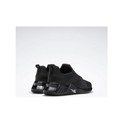 Reebok Sport Flashfilm Train 2 Shoes Černá