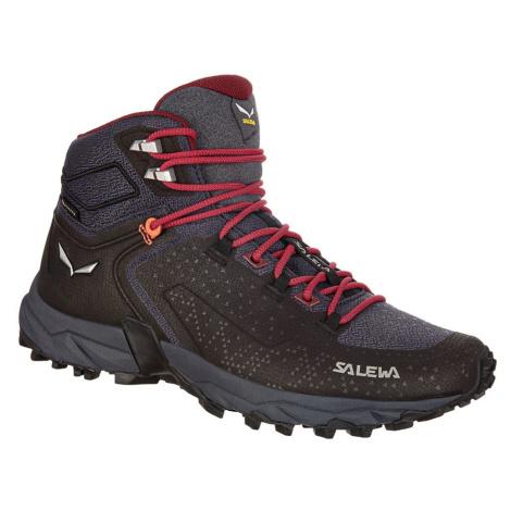Dámské boty Salewa Ws Alpenrose 2 Mid Gtx