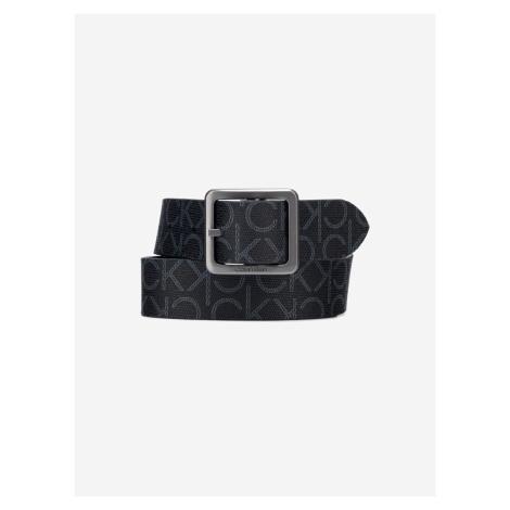 Pásek Calvin Klein Černá