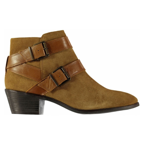 Firetrap Alford Boots Ladies